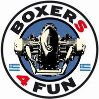 sboxers 4fun 2_small